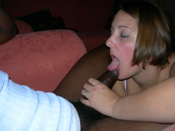 69-interracial-wives-03