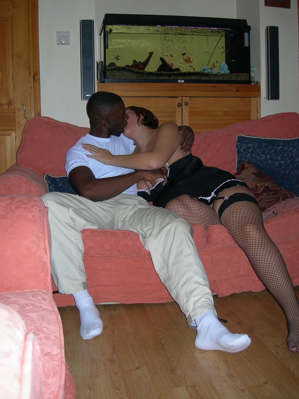 69-interracial-wives-05