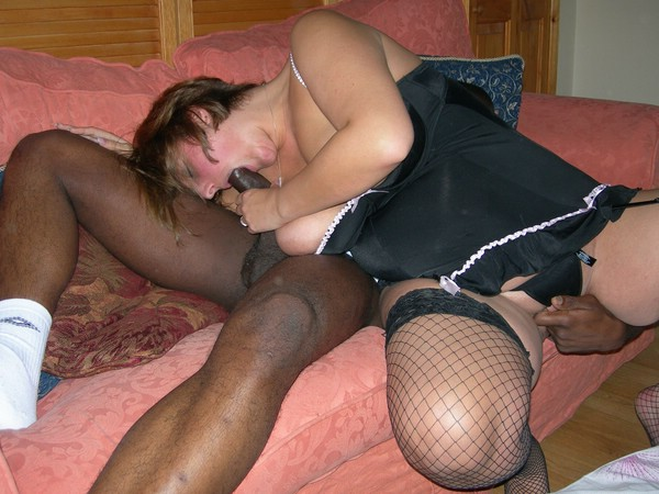 69-interracial-wives-06