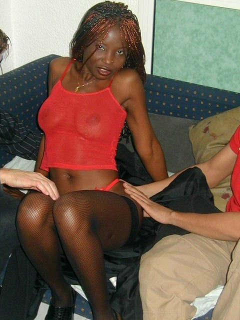 ebony-hot-uk-girl-04